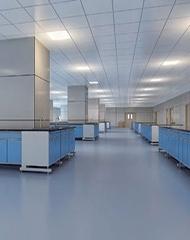 进行实验室净化工程施工时需要注意哪些事项