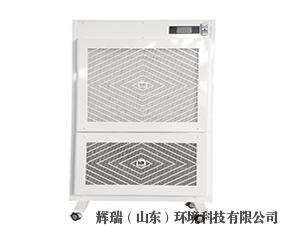 XDP-Y-600型空气消毒屏